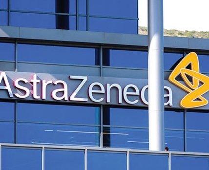 AstraZeneca заполучила новый орфанный препарат