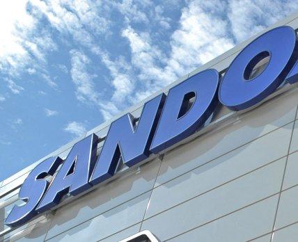 Sandoz потратит €150 миллионов на производство антибиотиков в Европе
