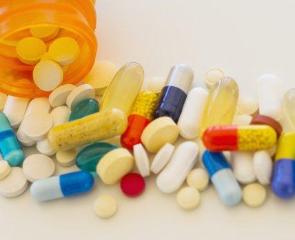 Объем рынка препаратов для лечения рака предстательной железы составит $13,6 млрд к 2021 г.