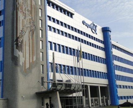 Компания «Фармак» получила сертификат GMP регуляторного органа Хорватии