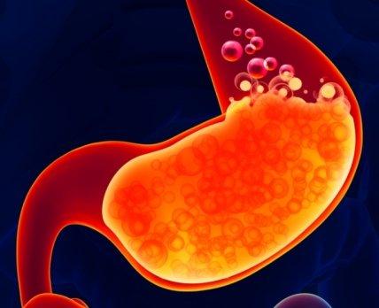 Лекарства от изжоги вдвое повышают риск COVID-19