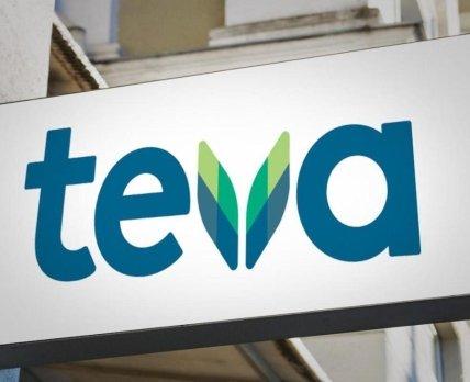 Teva выиграла тендер на поставку противоопухолевого препарата для украинских больниц
