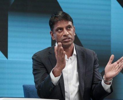 Novartis закрыла офтальмологический проект