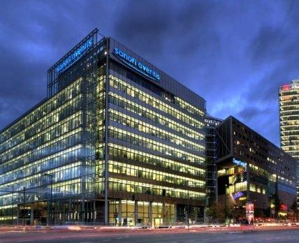 Sanofi планирует продать исследовательский центр в Тулузе немецкой Evotec