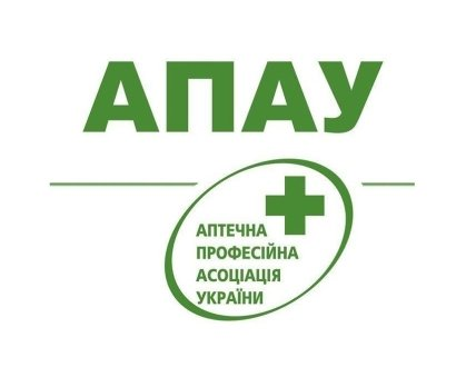 АПАУ приняла участие в фармацевтическом форуме «Аптеки мира-2021»