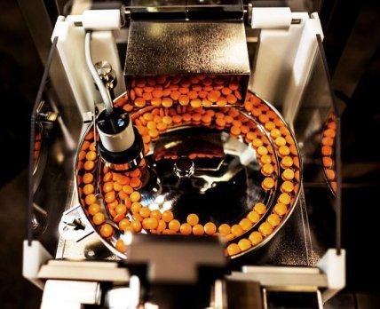 Рынок на $140 млрд: как развиваются наноматериалы для адресной доставки лекарств