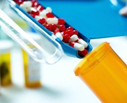 Рынок противораковых вакцин вырастет в три раза к 2022 году