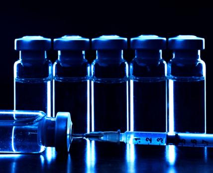 Sanofi и GSK в рамках инициативы COVAX поставят 200 млн доз вакцин от коронавируса