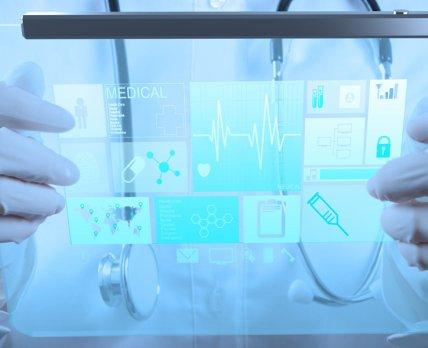Регистрация врачей и пациентов в eHealth носит декларативный характер, нормативную базу Минздрав не создал