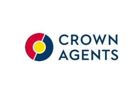 """У МОЗ оприлюднили звіти щодо закупівлі медобладнання через """"ПРООН"""" та Crown Agents. Не обійшлось без порушень"""