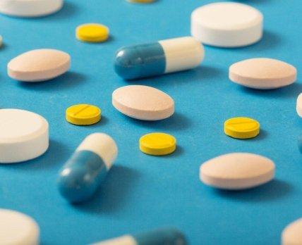Итоги трех кварталов 2019: розничный рынок лекарств в Украине