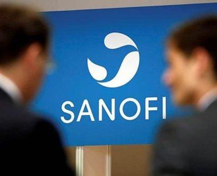 Сотрудница Sanofi подала иск на компанию в США