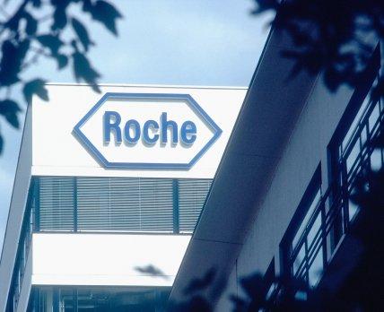 Евросоюз вслед за США одобрил онкологический препарат алектиниб компании Roche