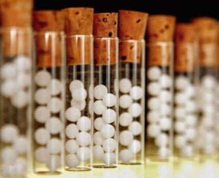 Рейтинг наиболее популярных гомеопатических препаратов России
