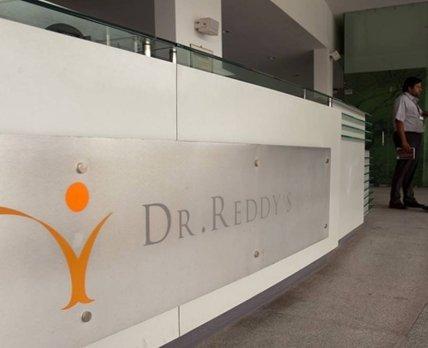 Dr.Reddy's регистрирует российскую вакцину Спутник V в Индии