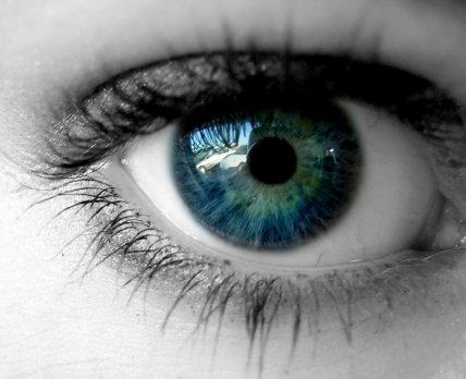 Объем рынка терапии глаукомы составит $3 млрд к 2023 г.