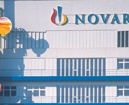 Европейский регулятор рассматривает триплетную терапию астмы от Novartis