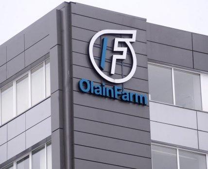 Что будет с Olainfarm после смерти владельца почти 70% акций Валерия Малыгина и кто получит его фармбизнес