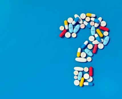Почему люди не принимают лекарства своевременно и что с этим делать?