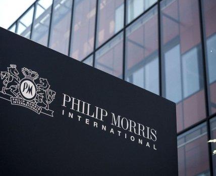 Philip Morris остаточно поглинула Fertin Pharma