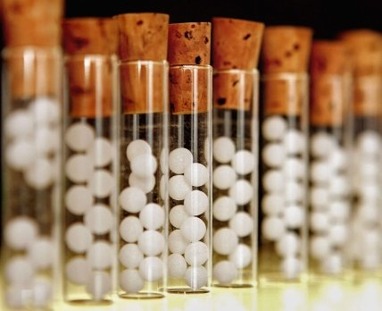 За гомеопатию во Франции придется платить: больше никакой реимбурсации!