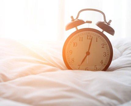 Мелатонин признали безопасным снотворным