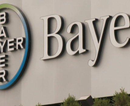 Антимонопольный комитет оштрафовал Bayer за нарушение конкурентного законодательства