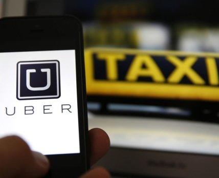 Uber и сервис Liki24.com запустили пилотный проект по доставке лекарств
