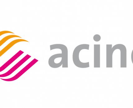 Acino сменила собственника