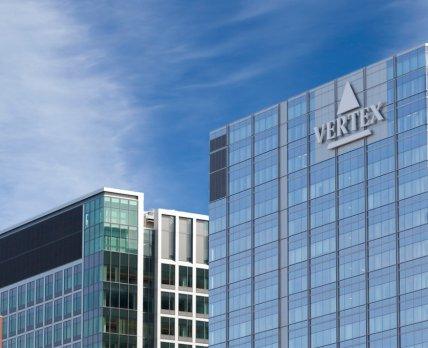 Vertex получила от FDA быстрое одобрение дорогого триплета от муковисцидоза