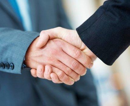 Baxalta и Bayer урегулировали патентный спор по препарату для лечения гемофилии