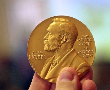 Нобелевскую премию по медицине-2021 дали за… капсаицин