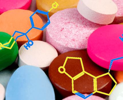 Amgen покупает инновационный препарат от экземы вслед за Sanofi