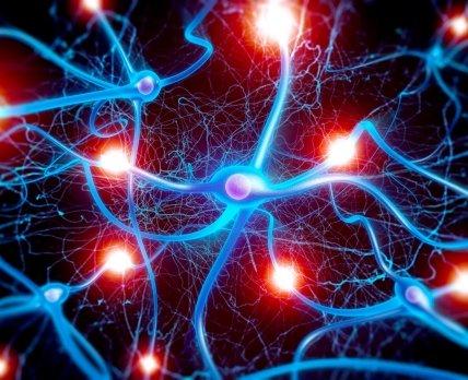 Назван оптимальный для лечения рассеянного склероза возраст
