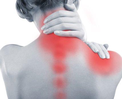 Боль и воспаление: алгоритм действий фармацевта