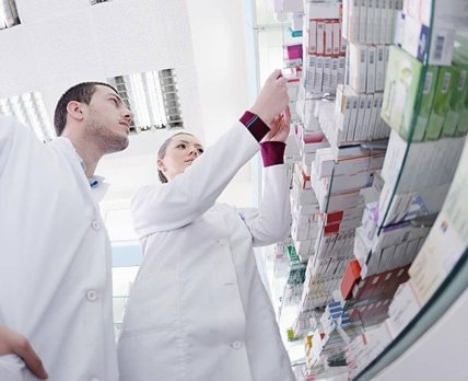 Польские фармацевты обратились в Европейскую комиссию из-за завышенных цен на Pradaxa