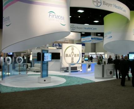 Digital Health – современные решения в области медицины от компании Bayer