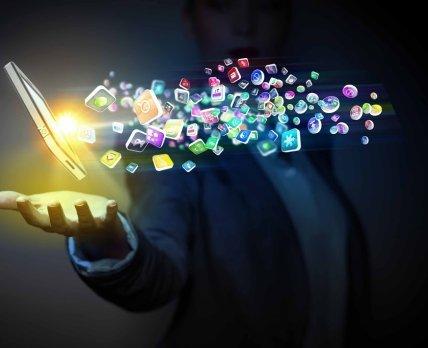 Надежные контакты и цифровые технологии – ключ к успешному лончу препарата во время эпидемии