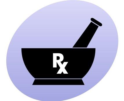 2D-кодування для Rx-препаратів запровадять з наступного року