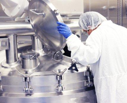 Avid Bioservices будет производить антитело для конъюгата ADC Therapeutics