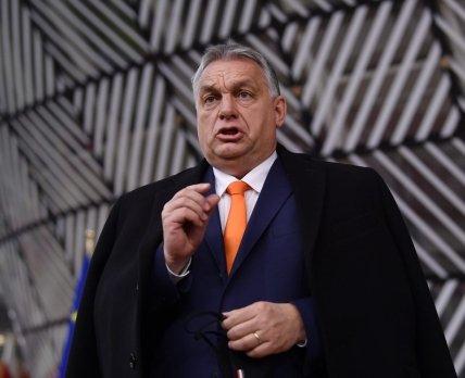 Венгрия заключила договор с Sinopharm на поставку вакцины от COVID-19