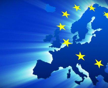 Европа поможет нам победить COVID-19