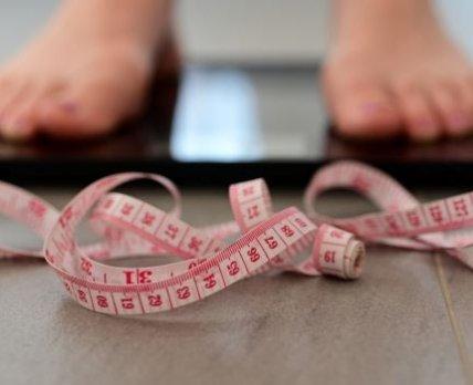 Маленький стартап пристосує орфанний препарат Novartis для лікування ожиріння