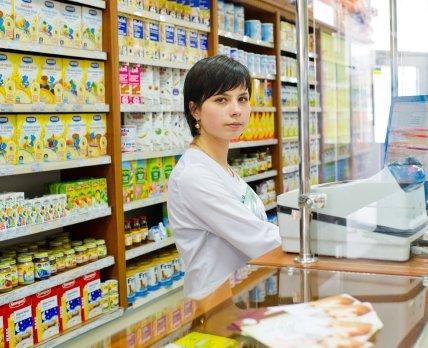 Кто страдает от монополизации аптечного рынка в Украине больше остальных