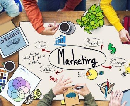 6 рекламных кампаний, которые перевернули маркетинг в фарме