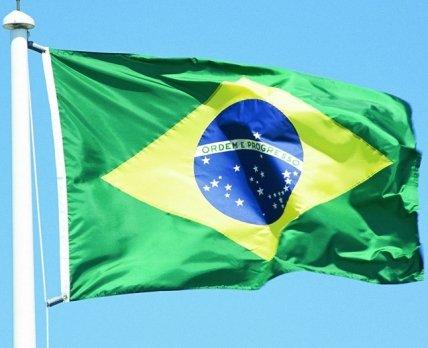 За два года экспорт медикаментов в Бразилии уменьшился на 20%