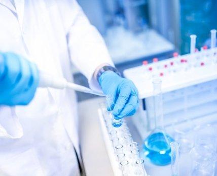 Аристократы и регенераты: кто и как в мире пытается заработать на клеточных технологиях