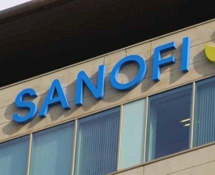 Sanofi уверенно превращает антитело от экземы в «лучший препарат от детской астмы»