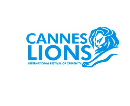 Печатная реклама препарата получила премию на фестивале «Каннские львы»