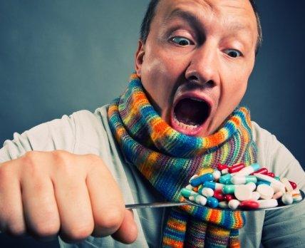 Цитируемость в медиа повышает продажи препаратов с недоказанной эффективностью
